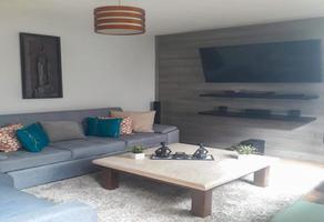 Foto de casa en venta en artemio alpízar , echeverría 1a. sección, guadalajara, jalisco, 0 No. 01