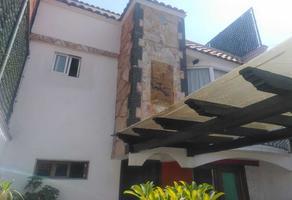 Foto de casa en venta en artemio alpizar , san miguel, iztapalapa, df / cdmx, 0 No. 01