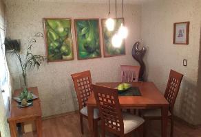 Foto de departamento en venta en artemio del valle ariste , vallarta universidad, zapopan, jalisco, 6266458 No. 01