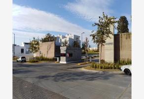 Foto de departamento en venta en artemio del valle arizpa 4903, la patria universidad, zapopan, jalisco, 6877225 No. 01