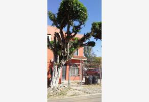 Foto de casa en venta en artemio del valle arizpe 3047, jardines de la paz, guadalajara, jalisco, 0 No. 01