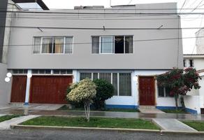 Foto de casa en venta en artemisa 0, nueva santa maria, azcapotzalco, df / cdmx, 19972786 No. 01