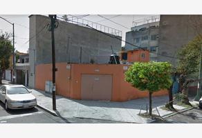 Foto de casa en venta en artemisa 108, nueva santa maria, azcapotzalco, df / cdmx, 16939950 No. 01