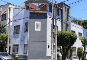 Foto de departamento en renta en artemisa 185 , nueva santa maria, azcapotzalco, df / cdmx, 0 No. 01