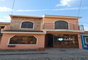 Foto de casa en venta en artemisa 697, el vergel 1ra. sección, san pedro tlaquepaque, jalisco, 0 No. 01