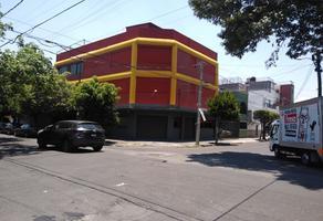 Foto de edificio en venta en artemisa , nueva santa maria, azcapotzalco, df / cdmx, 0 No. 01