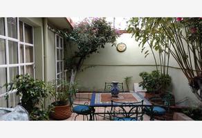Foto de casa en venta en artemisas 434, villa de las flores 1a sección (unidad coacalco), coacalco de berriozábal, méxico, 17521118 No. 01