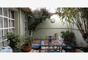 Foto de casa en venta en artemisas 434, villa de las flores 1a sección (unidad coacalco), coacalco de berriozábal, méxico, 19155964 No. 01