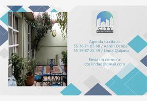 Foto de casa en venta en artemisas 434, villa de las flores 1a sección (unidad coacalco), coacalco de berriozábal, méxico, 0 No. 01