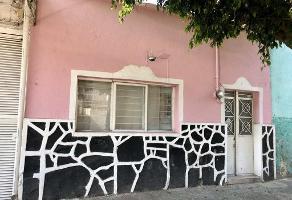 Foto de casa en venta en artes 2426, medrano, guadalajara, jalisco, 0 No. 01