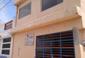 Foto de casa en venta en artesanal , barrio de la industria, monterrey, nuevo león, 12251293 No. 01