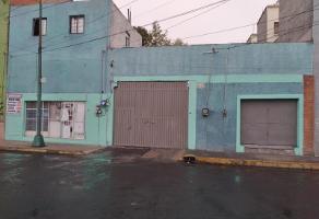 Foto de local en renta en artesanos 14, guerrero, cuauhtémoc, df / cdmx, 0 No. 01