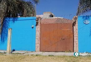 Foto de casa en venta en artesanos , águilas, tonalá, jalisco, 0 No. 01