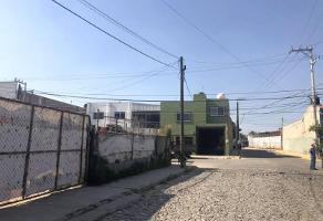 Foto de terreno comercial en renta en  , artesanos, san pedro tlaquepaque, jalisco, 12672413 No. 01