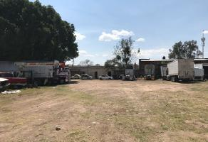 Foto de terreno comercial en venta en  , artesanos, san pedro tlaquepaque, jalisco, 4690460 No. 01