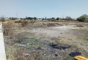 Foto de terreno comercial en venta en  , artesanos, san pedro tlaquepaque, jalisco, 4691514 No. 01