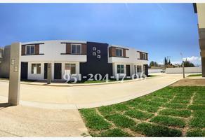 Foto de casa en renta en artículo 123 2, granjas y huertos brenamiel, san jacinto amilpas, oaxaca, 0 No. 01