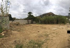Foto de terreno habitacional en venta en artículo 123 224, granjas y huertos brenamiel, san jacinto amilpas, oaxaca, 20776840 No. 01
