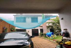 Foto de casa en renta en articulo 123 , 5 señores, oaxaca de juárez, oaxaca, 0 No. 01