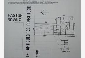 Foto de terreno comercial en venta en articulo 123 57, casa blanca, querétaro, querétaro, 13282981 No. 01
