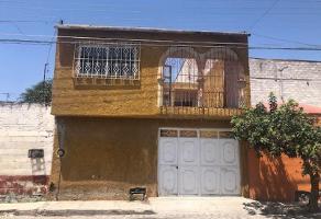 Foto de casa en venta en articulo 123 , adolfo lopez mateos, tequisquiapan, querétaro, 0 No. 01