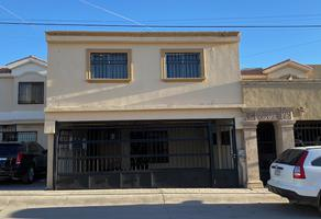 Foto de casa en renta en articulo 123 entre yañez y escobedo 144 , pitic norte, hermosillo, sonora, 0 No. 01
