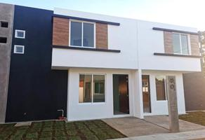 Foto de casa en venta en articulo 123 , granjas y huertos brenamiel, san jacinto amilpas, oaxaca, 0 No. 01