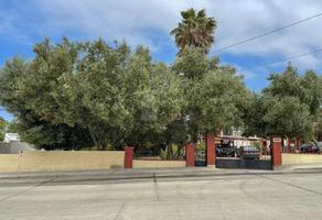 Foto de casa en venta en articulo 123 , hidalgo, ensenada, baja california, 0 No. 01