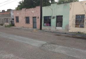 Foto de casa en venta en artículo 123 , hidalgo, nuevo laredo, tamaulipas, 10886521 No. 01