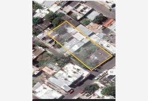 Foto de terreno habitacional en venta en artículo 27 , adalberto tejeda, boca del río, veracruz de ignacio de la llave, 0 No. 01