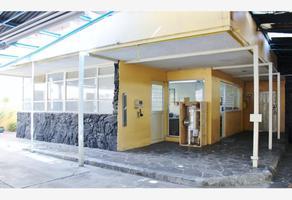 Foto de terreno comercial en venta en artìculo 27 constitucional 1, san bartolo atepehuacan, gustavo a. madero, df / cdmx, 8289478 No. 01