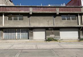 Foto de casa en venta en articulo 27 , emiliano zapata, la paz, méxico, 14194141 No. 01
