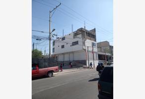 Foto de edificio en venta en articulo 3 1, constitución mexicana, puebla, puebla, 0 No. 01