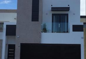 Foto de casa en venta en articulo tercero , misión del sol, hermosillo, sonora, 13812853 No. 01