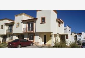 Foto de casa en venta en artistas 2169, portalegre, culiacán, sinaloa, 12728133 No. 01
