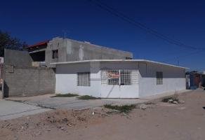 Foto de local en venta en arturo alvarez , carlos chavira becerra, juárez, chihuahua, 5943541 No. 01