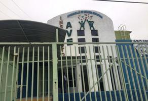 Foto de edificio en venta en arturo b de la garza 1504, valles de la silla, guadalupe, nuevo león, 11132116 No. 01