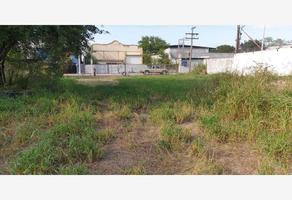 Foto de terreno habitacional en renta en arturo b de la garza , guadalupe avante, guadalupe, nuevo león, 20735688 No. 01