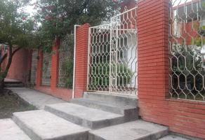 Foto de casa en venta en  , arturo b. de la garza, monterrey, nuevo león, 0 No. 01