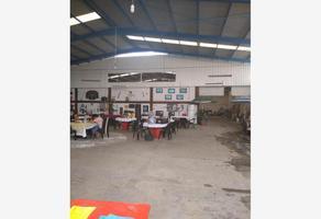 Foto de bodega en venta en arturo b de la garza , valles de la silla, guadalupe, nuevo león, 21024754 No. 01