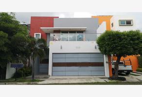 Foto de casa en venta en arturo cervantes ochoa 124, real santa bárbara, colima, colima, 16699111 No. 01