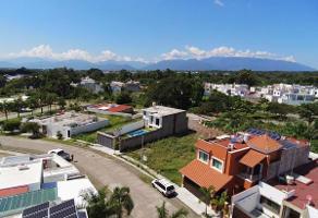 Foto de terreno habitacional en venta en arturo cervantes ochoa , real santa bárbara, colima, colima, 0 No. 01