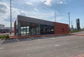 Foto de local en renta en arturo martinez , futuro apodaca, apodaca, nuevo león, 16133320 No. 01