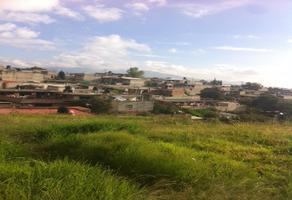 Foto de terreno habitacional en venta en arturo montiel , independencia 1a. sección, nicolás romero, méxico, 0 No. 01