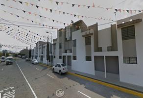 Foto de casa en venta en arturo montiel rojas , la conchita, chalco, méxico, 0 No. 01