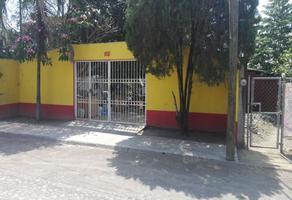 Foto de terreno habitacional en venta en arturo noriega pizano 329, burócratas municipales, colima, colima, 0 No. 01