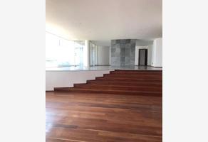 Foto de casa en venta en arturo ., san angel inn, álvaro obregón, df / cdmx, 0 No. 01