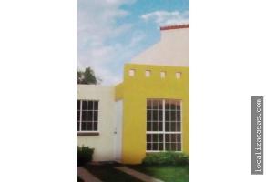 Foto de casa en venta en  , arvento, tlajomulco de zúñiga, jalisco, 6672971 No. 01