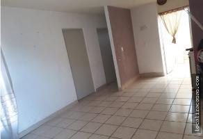 Foto de departamento en venta en  , arvento, tlajomulco de zúñiga, jalisco, 6858165 No. 01