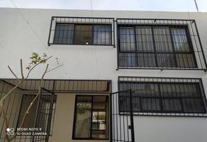 Foto de casa en venta en arzobispado 103, carretas, querétaro, querétaro, 0 No. 01
